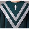 Áo Đồng Phục Ca Đoàn Công Giáo