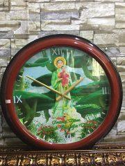 Mẫu Đồng Hồ Công Giáo Đẹp