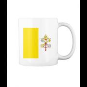 In Ly Cốc Công Giáo