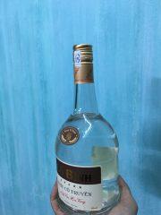 Rượu Cổ Bình Thái Bình